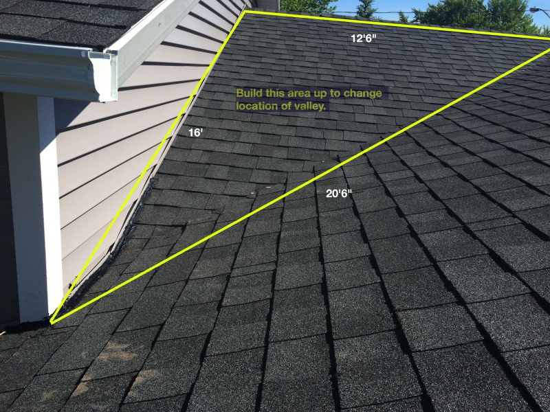 opinions needed, roof repair-roof-cricket-plan-.jpg