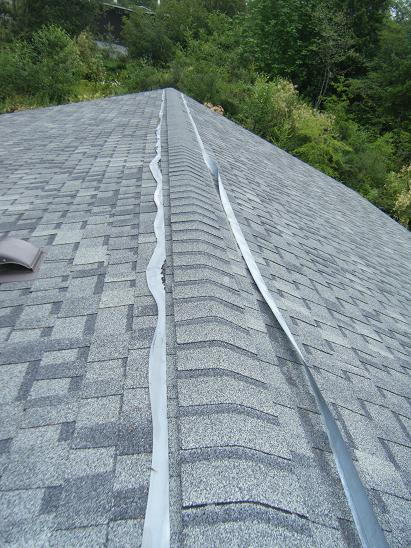 Roof Vent Cap Flashing??? Need advice.-roof-flashing-along-vent.jpg