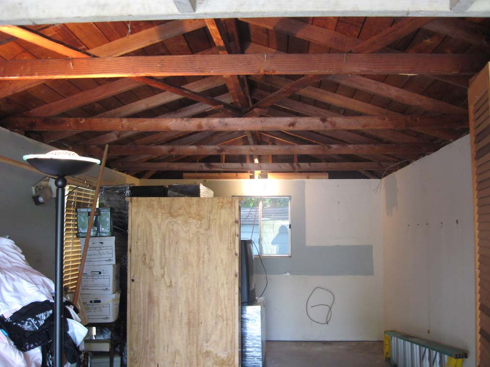 Garage Roof Suggestions-roof-garage1.jpg
