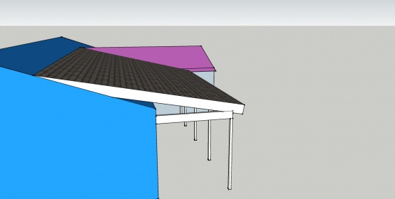 Shed Style or Truss?-roof-ideas-6.jpg