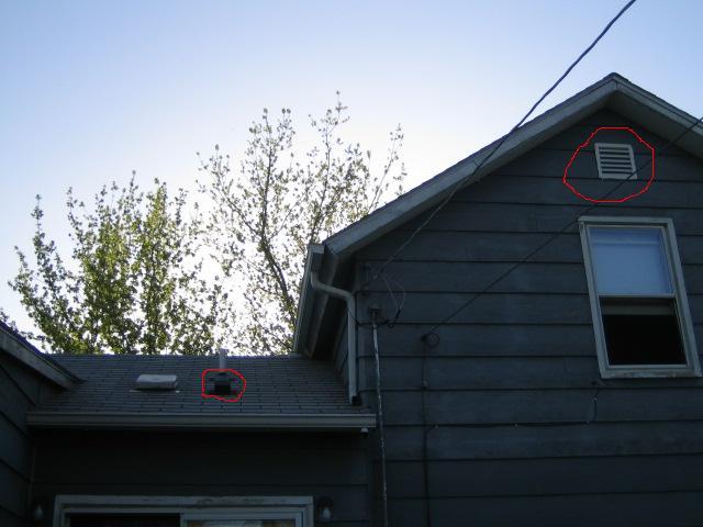 Bathroom exhaust problems-roof.jpg