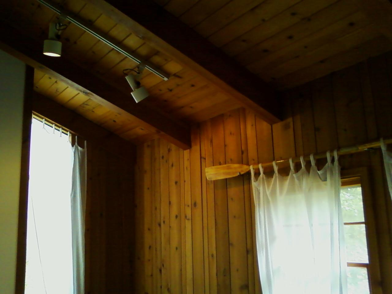 Add insulation to solid timber roof-roof.jpg