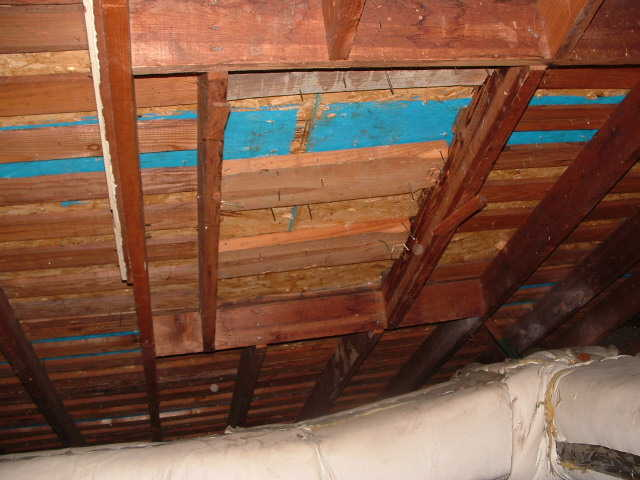 Old roof opening mystery-roof.jpg