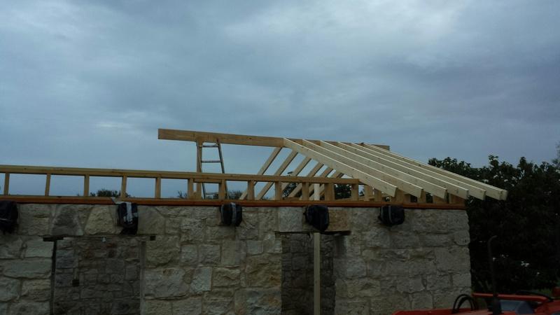 Joist question about rock house restoration-roof.jpg
