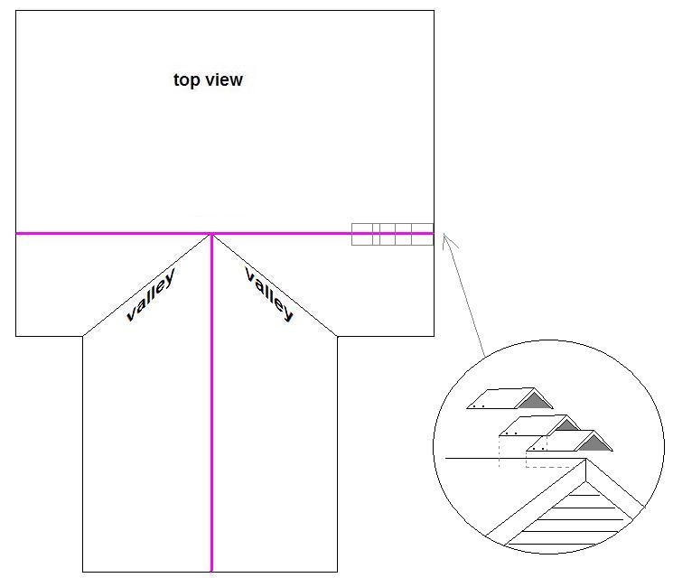 "new ""inspire"" slate composite roof...(plastic)-roof.jpg"