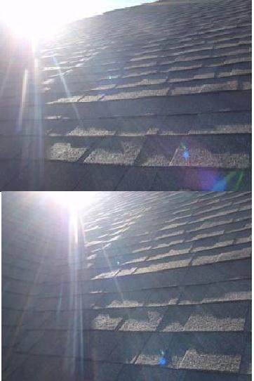 Wavy roof! Need opinions/advice-roof.jpg