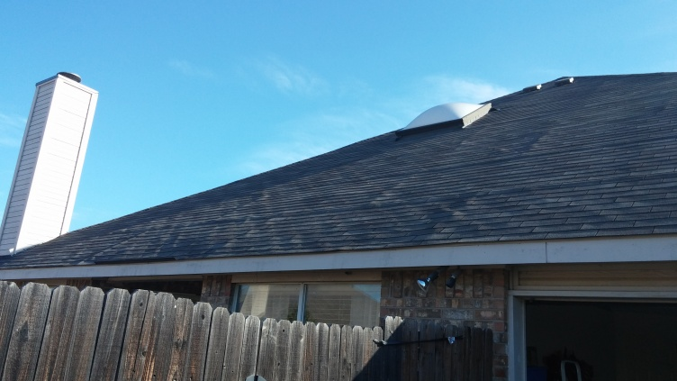 New roof ripples-roof.jpg