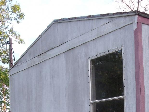 Need roof replaced-roof-peak.jpg