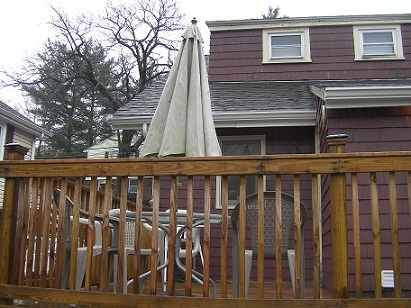 simple roofing or shade for a deck?-roof-pic.jpg