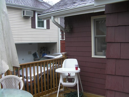simple roofing or shade for a deck?-roof-pics-003.jpg