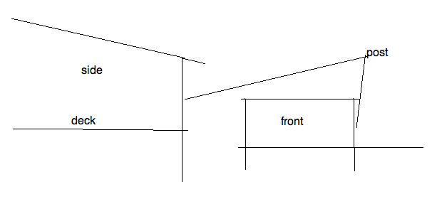 Building Shed roof over deck-roof.png