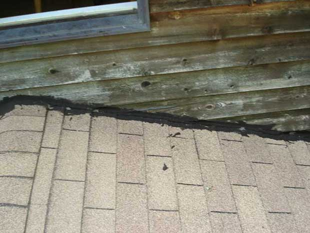 Cedar shingles connecting to asphalt shingle-how to flash?-roof-right.jpg
