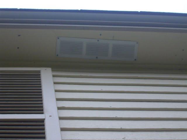 soffit venting-roof-soffit-vents.jpg