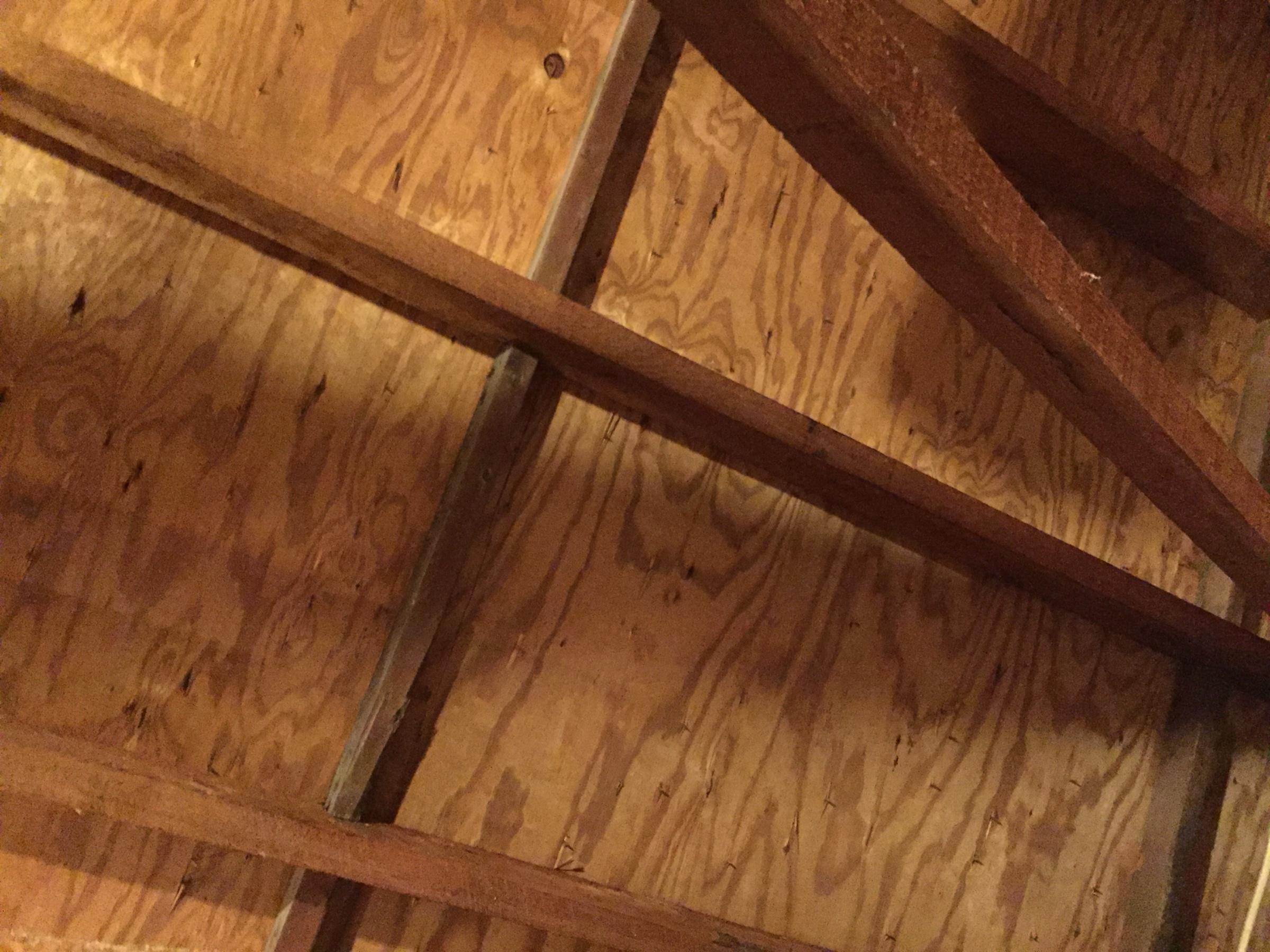 Insulating A Garage Insulation Diy Chatroom Home