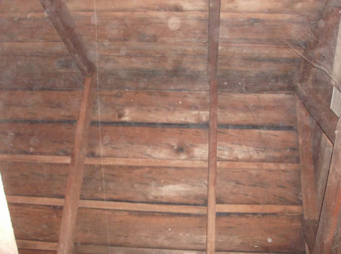 Ceilings and walls???-roof-structure-inside-8.jpg