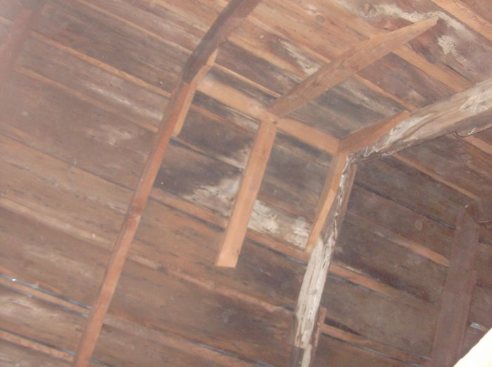 Ceilings and walls???-roof-structure-inside3.jpg