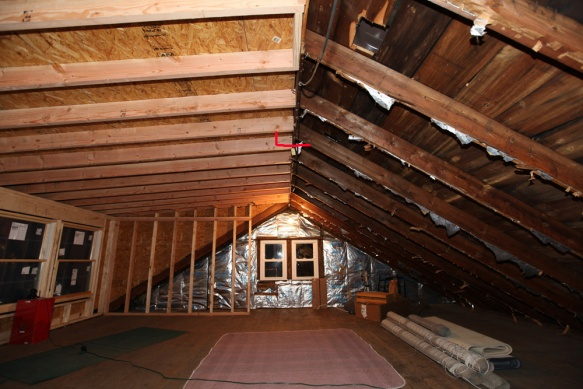 Roof Venting Question - Urgent-roof-vent-1.jpg