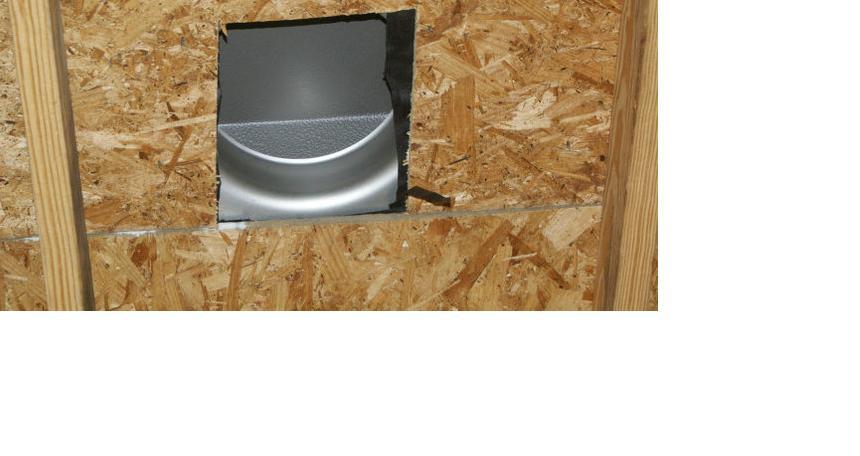 Help!!!! New roof leaking!!!-roof-vent-edit.jpg