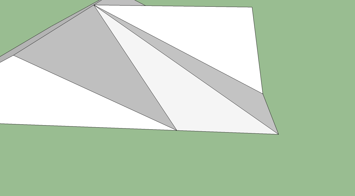 Matching and extending a roof line-roof-w-hip.jpg