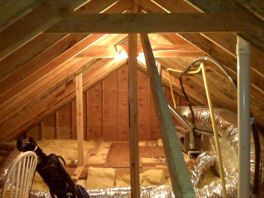 Ridge beam end to end connection..sagging?-roof1.jpg