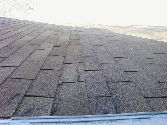 Tied in Porch Roof to Existing Roof - Leaking-roof1.jpg