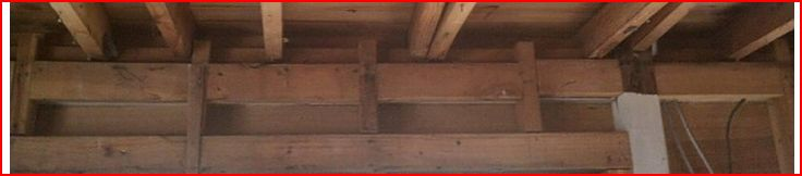 My add-on room in the back has 2x4 ceiling rafters!-roof1.jpg