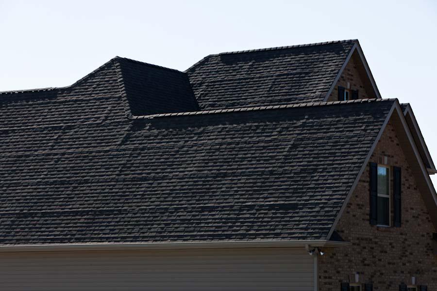 Wavy roof! Need opinions/advice-roof1.jpg