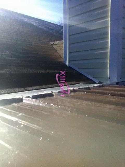 Wet Deck Roof-roof1.jpg