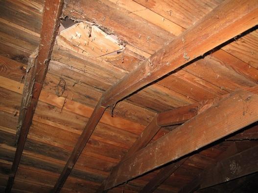 Help understanding this venting job...-roof1.jpg
