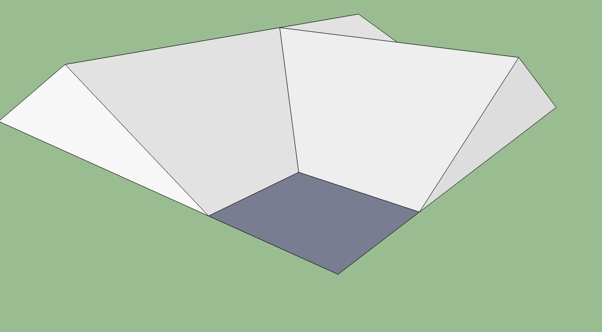 Matching and extending a roof line-roof1.jpg