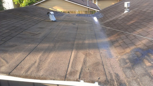 1930's low pitch roof-roof1.jpg
