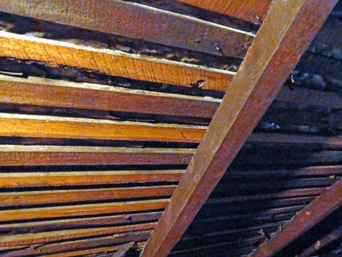 rerplace roof on 200 year old house-roof1.jpg