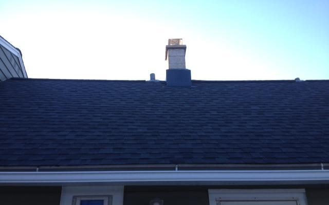 Attic intake vent advice-roof1.jpg