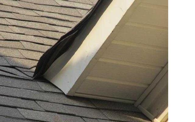 Can new roof be fixed?-roof11.jpg