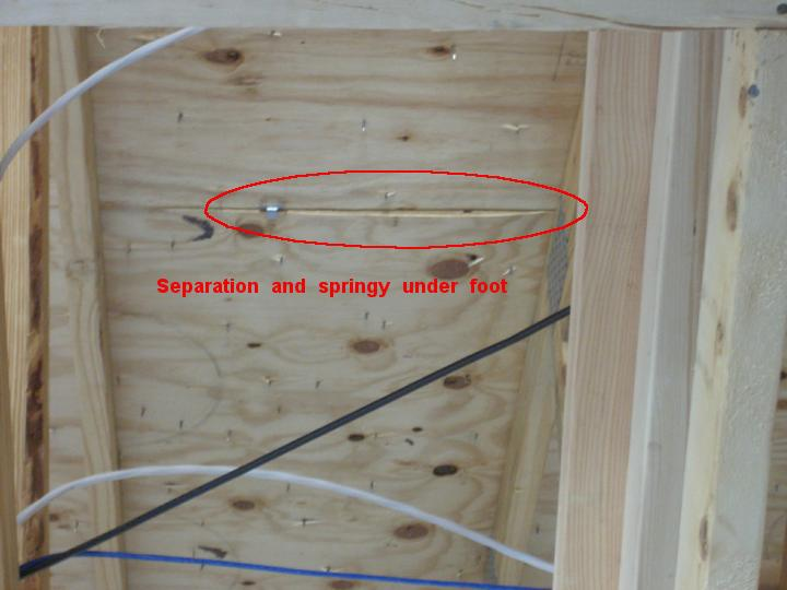 Uneven sheathing on new construction roof-roof12_sm.jpg