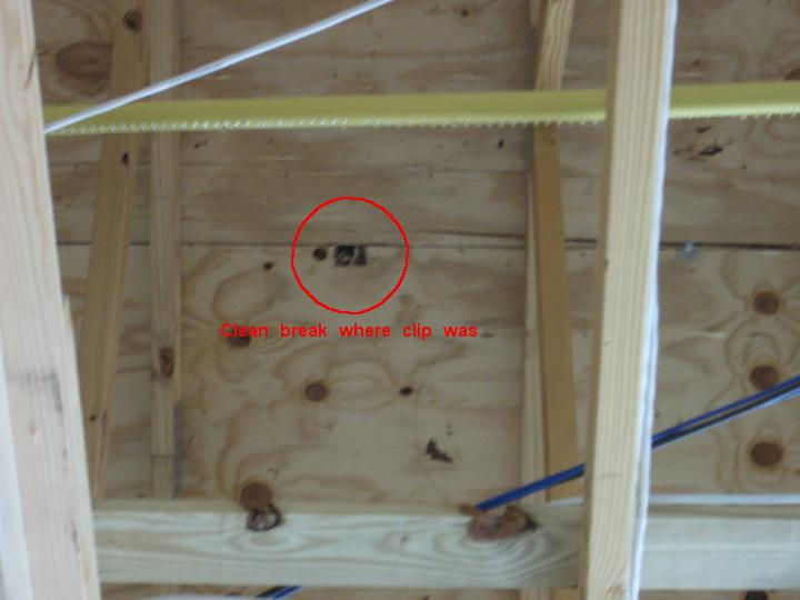 Uneven sheathing on new construction roof-roof13_sm.jpg