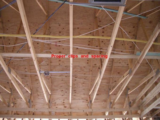 Uneven sheathing on new construction roof-roof14_sm.jpg