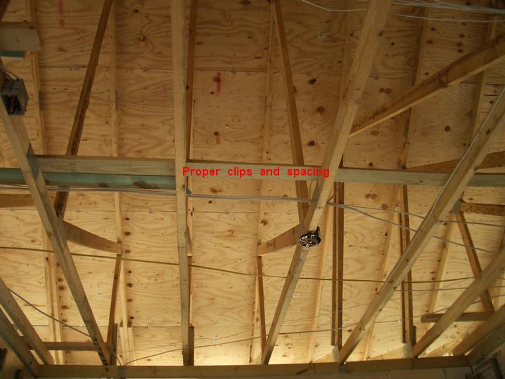 Uneven sheathing on new construction roof-roof15_sm.jpg
