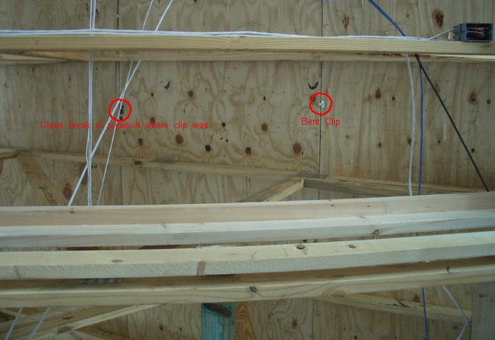 Uneven sheathing on new construction roof-roof16_sm.jpg