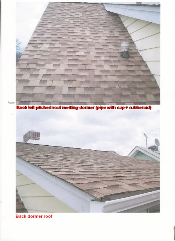 Is there anything I could apply to drywall/plaster to determine if roof is leaking?-roof2.jpg