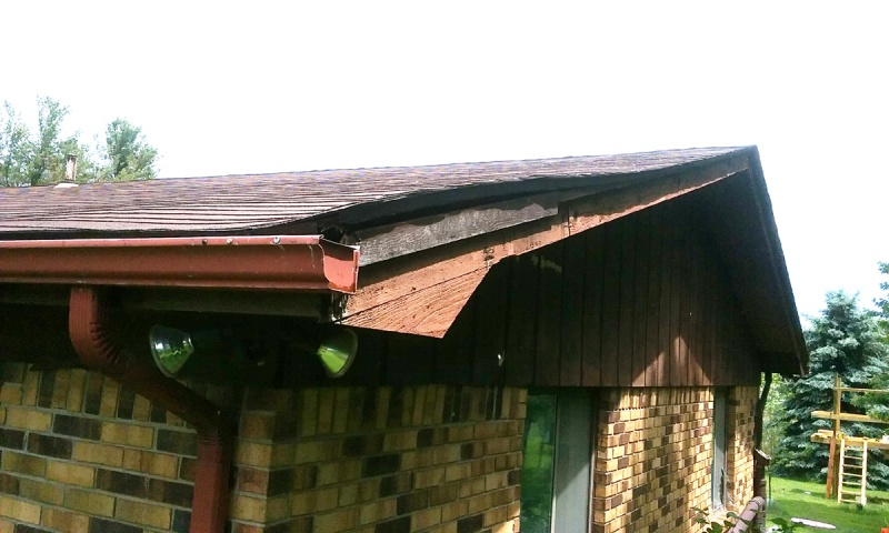 Help with Roof Plywood Lifting-roof2.jpg