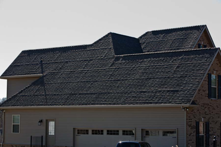 Wavy Roof Need Opinions Advice Roofing Siding Diy