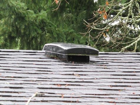 Help understanding this venting job...-roof2.jpg