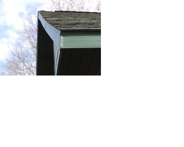 Wavy and Uneven Roof-roof2.jpg