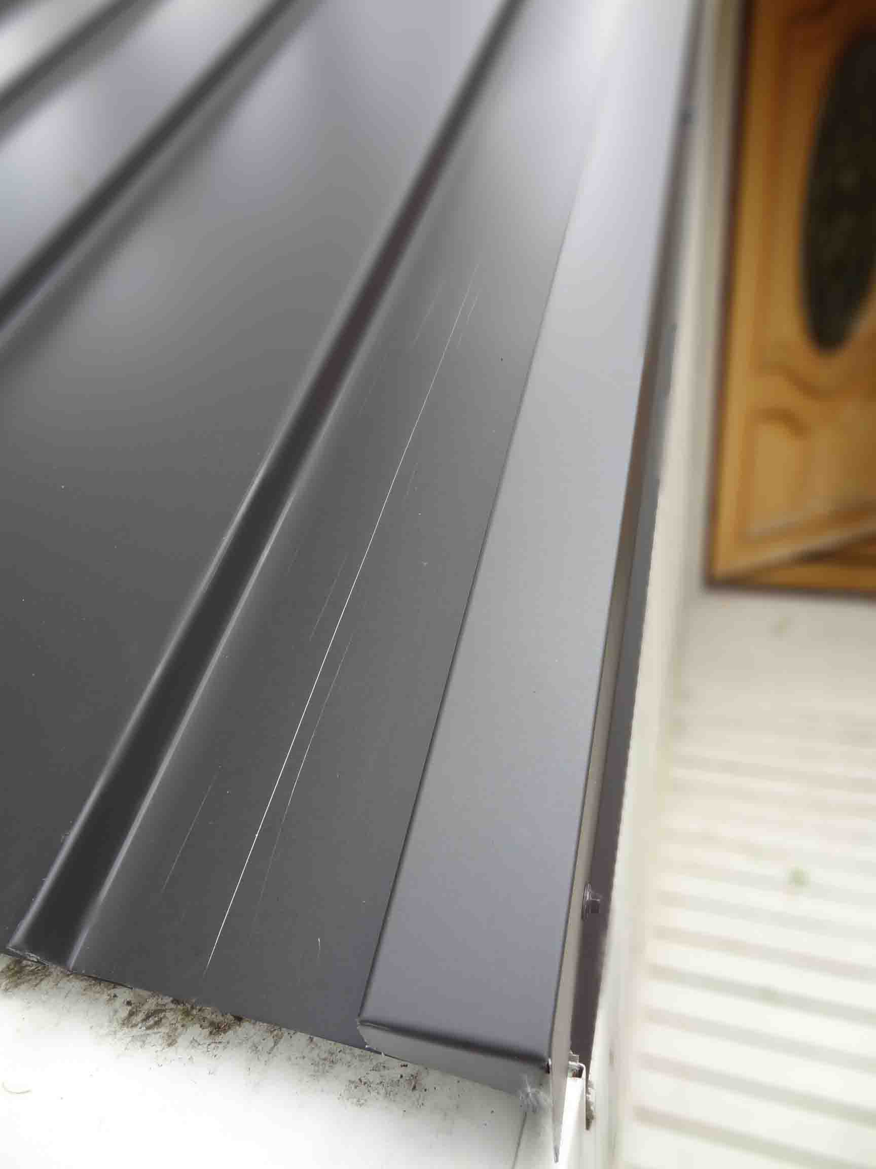 is this an acceptable metal roofing job?-roof2.jpg