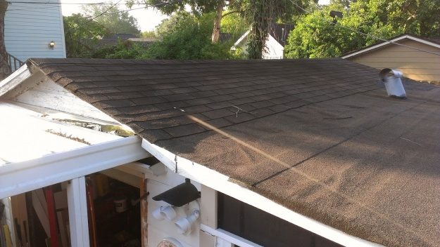 1930's low pitch roof-roof2.jpg