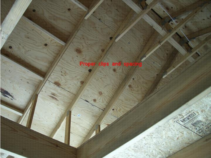 Uneven sheathing on new construction roof-roof20_sm.jpg