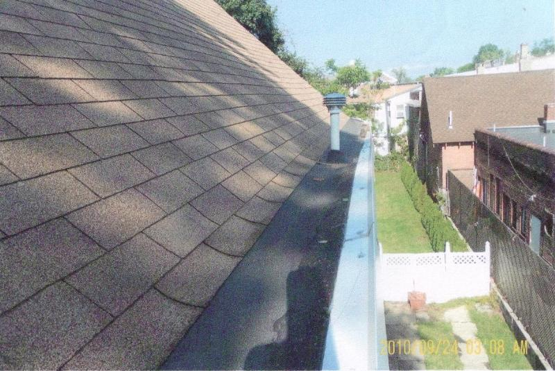 Box/Yankee Gutter Repair, What is this Vent?-roof2_resized_small.jpg