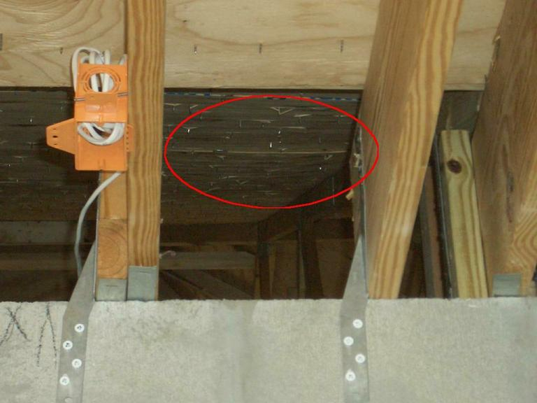 Uneven sheathing on new construction roof-roof2_sm.jpg