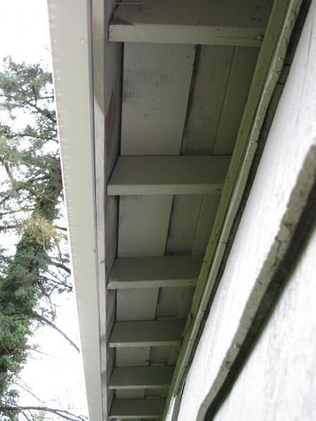 Help understanding this venting job...-roof3.jpg
